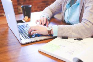 WEBデザイナーにお勧めのWEBデザインブログ